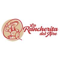 Logo de la radio La Rancherita del Aire 580 AM