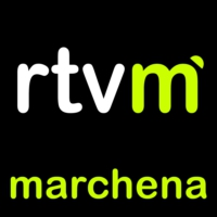 Logo de la radio Radio Marchena