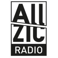 Logo de la radio Allzic Radio Thema