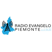 Logo of radio station Radio Evangelo 91.5 FM