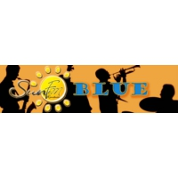 Logo de la radio Radio SunBlue Romania