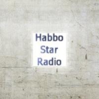 Logo of radio station HabboStarRadio