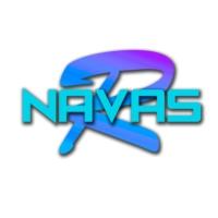 Logo de la radio Radio Navas
