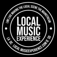 Logo de la radio LME LIVE