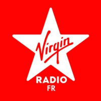Logo of radio station Virgin Radio