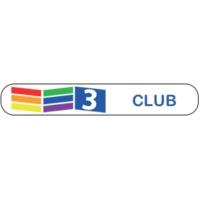 Logo de la radio DeeGay Club