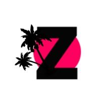 Logo de la radio Z109
