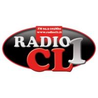 Logo de la radio Radio CL1