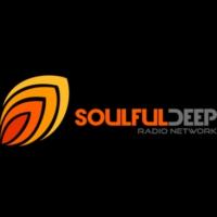 Logo de la radio SoulfulDeep