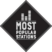 Logo of radio station Free Internet Radio - Top 20 Hits