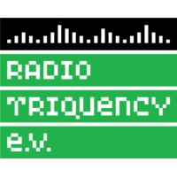 Logo de la radio Radio Triquency