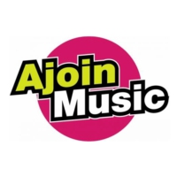 Logo of radio station Ajoin Music