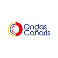 Logo of radio station Radio Ondas Cañaris