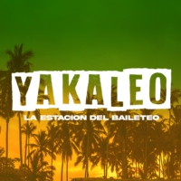 Logo of radio station Yakaleo