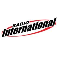 Logo de la radio International Hitradio
