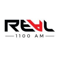 Logo de la radio WWWE Real 1100