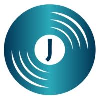 Logo of radio station Jumbo Dance Radio