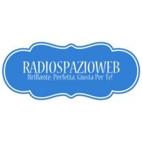 Logo of radio station Radiospazioweb