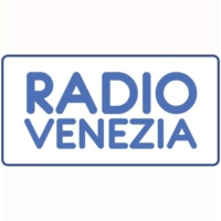 Logo of radio station Venezia Radio