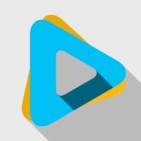 Logo de la radio NatroxRadio