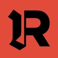 Logo of radio station RSTLSS