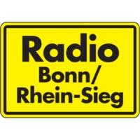 Logo of radio station Radio Bonn/Rhein-Sieg