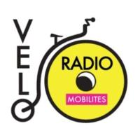 Logo de la radio Vélo Radio