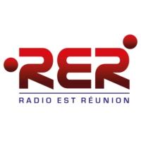 Logo of radio station RER