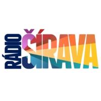 Logo de la radio Rádio Šírava