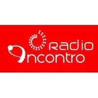 Logo de la radio Radio Incontro