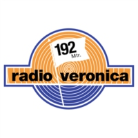 Logo of radio station 192 Radio