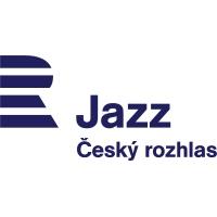 Logo de la radio Český rozhlas Jazz