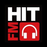 Logo de la radio HIT FM国际流行音乐