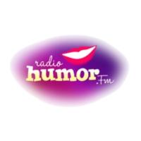 Logo de la radio RadioHumor FM