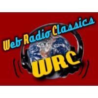 Logo de la radio Web Radio Classics - WRC