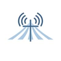 Logo of radio station Vie et Lumière Radio