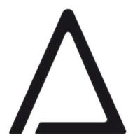 Logo de la radio ARTUFEL RADIO