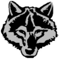 Logo de la radio Laut fm Woelffchen Horspiel Radio