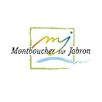 Logo of radio station MONTBOUCHER INFO