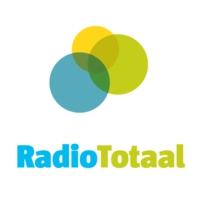 Logo de la radio Radio Totaal