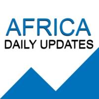 Logo de la radio ADU 365