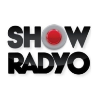 Logo of radio station Show Radyo
