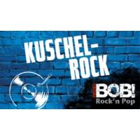 Logo de la radio Radio BOB! Kuschelrock