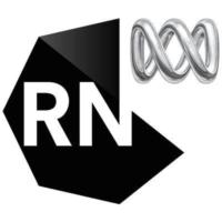 Logo of radio station ABC RN