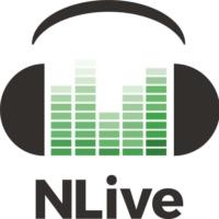 Logo de la radio NLive Radio 106.9 FM