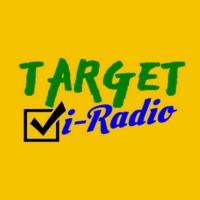 Logo de la radio Target i-Radio