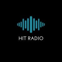 Logo of radio station hit radio 66