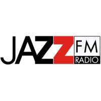 Logo de la radio Джаз ФМ Радио