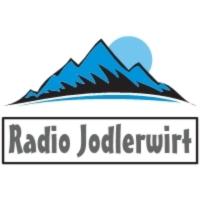 Logo de la radio Radio Jodlerwirt