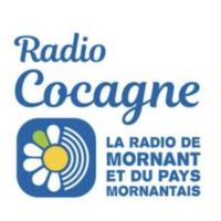 Logo de la radio Radio Cocagne